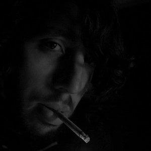 Profile picture for Tiago Costa