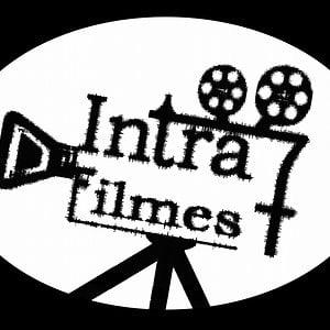 Profile picture for Intra7 Filmes