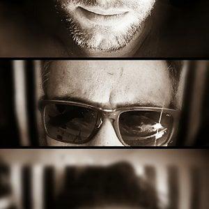 Profile picture for Francesco Sergi