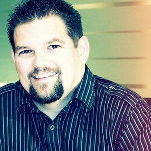 Profile picture for Mike Stecker