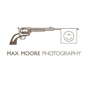 Profile picture for Max Moore Photography