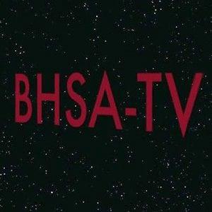 Profile picture for bhsaTV