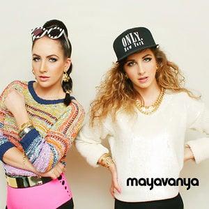 Profile picture for MayaVanya