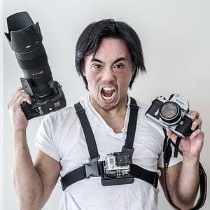 Profile picture for Will So