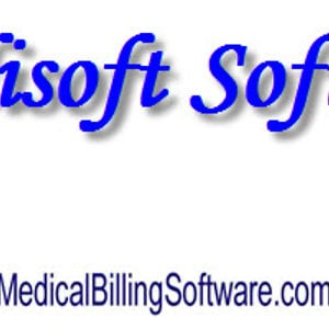 Profile picture for Medisoft ICD-10