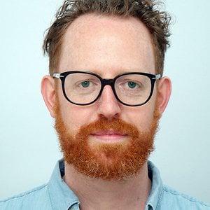 Profile picture for Rollo Wenlock
