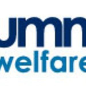 Profile picture for Ummah Welfare Trust