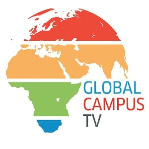 Profile picture for Global Campus TV