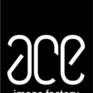 Profile picture for ace image factory