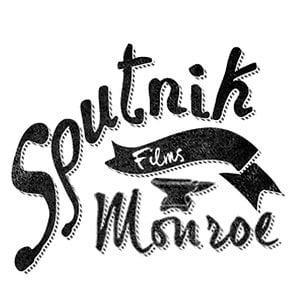 Profile picture for Sputnik Monroe Films