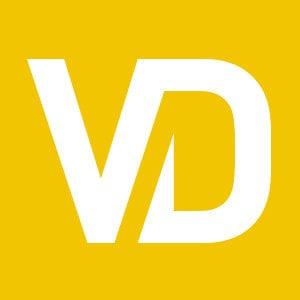 Profile picture for Voluntad Digital
