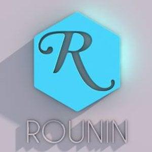 Profile picture for Rounin