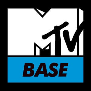 Profile picture for MTV Base Africa