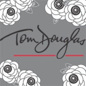Profile picture for Tom Douglas Restaurants