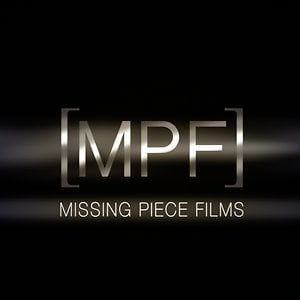Profile picture for Missing Piece Films