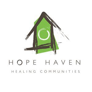 Profile picture for Hope Haven