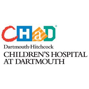 Profile picture for Children's Hospital at Dartmouth