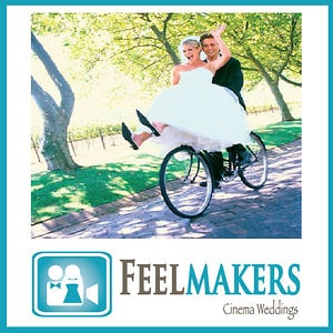 Profile picture for FeelMakers