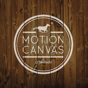 Profile picture for Motion Canvas Productions