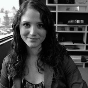 Profile picture for Kat Levine