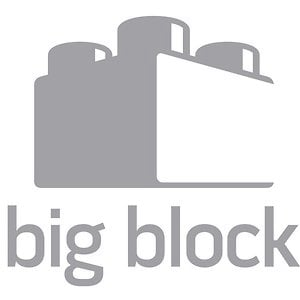 Profile picture for big block
