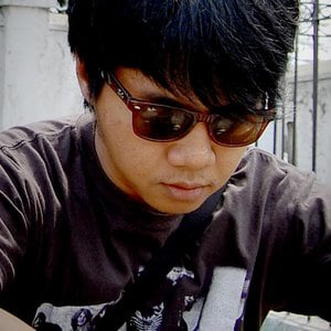 Profile picture for Dhito Wibowo
