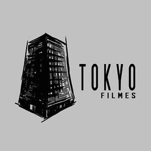 Profile picture for Tokyo Filmes