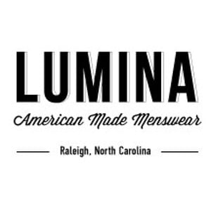 Profile picture for Lumina Clothing Co.