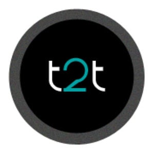 Profile picture for T2Themes