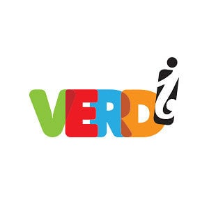 Profile picture for Verdi