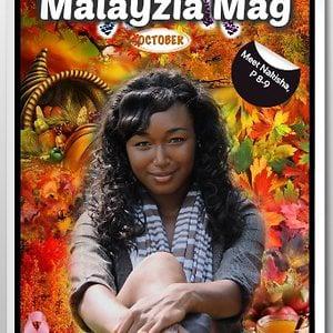 Profile picture for Malayzia Mag TV