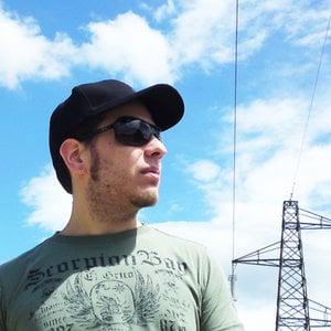 Profile picture for Fabio Costa