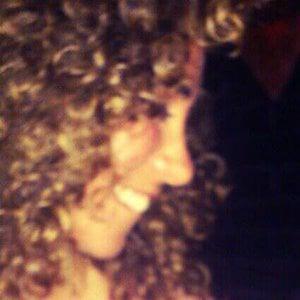 Profile picture for Cristina Oliveira