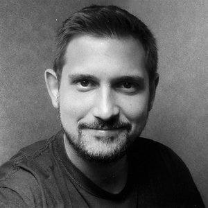 Profile picture for Bojan Brbora