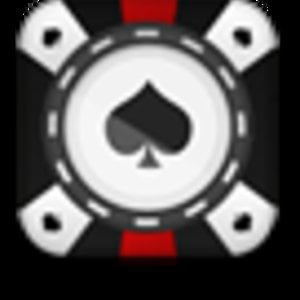 Profile picture for Mac Poker