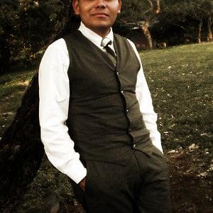 Profile picture for Ernesto Zelaya