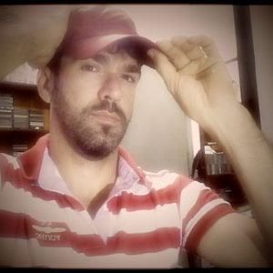 Profile picture for VJ MARCOS FRANCO