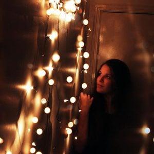 Profile picture for Georgina Ellett