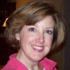 Profile picture for Elisabeth Nolan