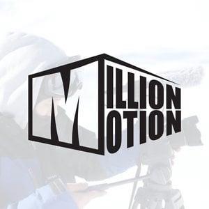 Profile picture for Million_Motion
