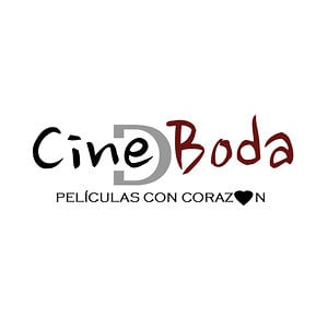 Profile picture for Cine de Boda