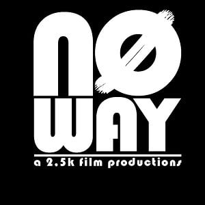 Profile picture for NoWayFilmProductions