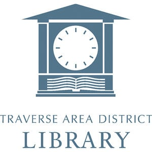 Profile picture for Traverse Area District Library