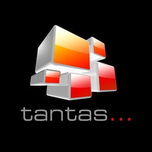 Profile picture for Tantas Produções