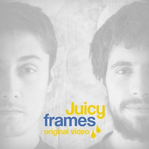 Profile picture for Juicy Frames