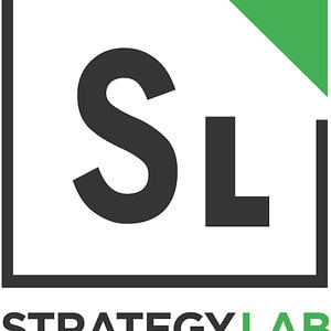 Profile picture for StrategyLab