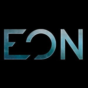 Profile picture for Eon Sounds