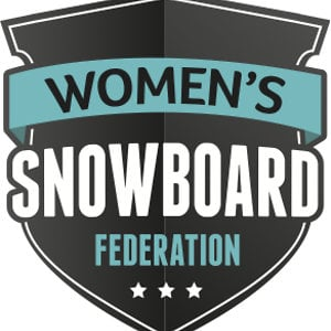 Profile picture for Women's Snowboard Federation