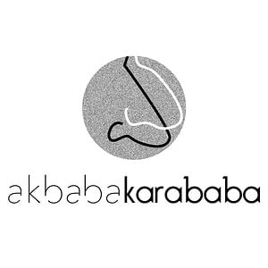 Profile picture for akbaba/karababa