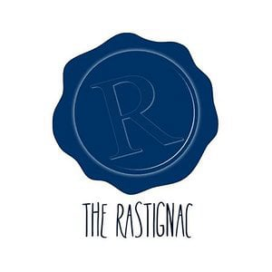 Profile picture for The Rastignac